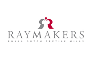 Raymakers