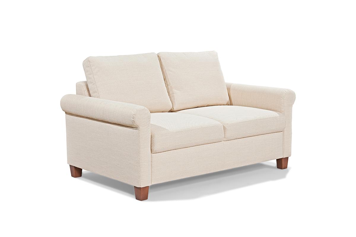 cc 300 sofa viele farben polster und materialien. Black Bedroom Furniture Sets. Home Design Ideas